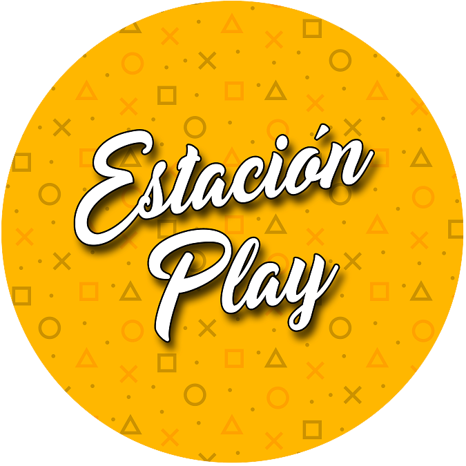 Estación Play