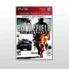 Battlefield Bad Company 2 PS3 Digital